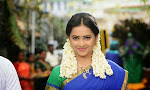 Sri Divya latest Cute photos gallery-thumbnail