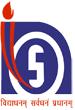 NIOS Recruitment 2015 - 72 Group A, B, C Posts Apply Online