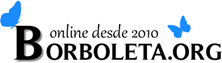 Borboleta.org