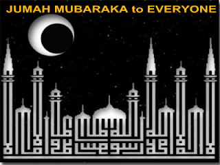 http://2.bp.blogspot.com/-LZKCSJ1ttvo/UOWeb9twCnI/AAAAAAAAeqc/fAXbFoimmRw/s1600/juma_mubarak-everyone.jpg