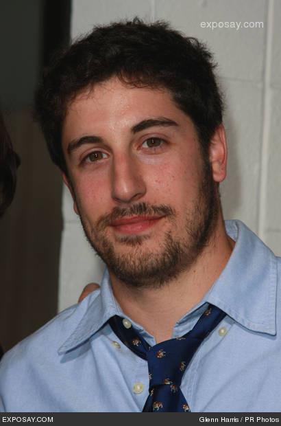 Jason Biggs Hairstyle Men Hairstyles Men Hair Styles