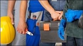 offerte lavoro operai germania muratori carpentieri