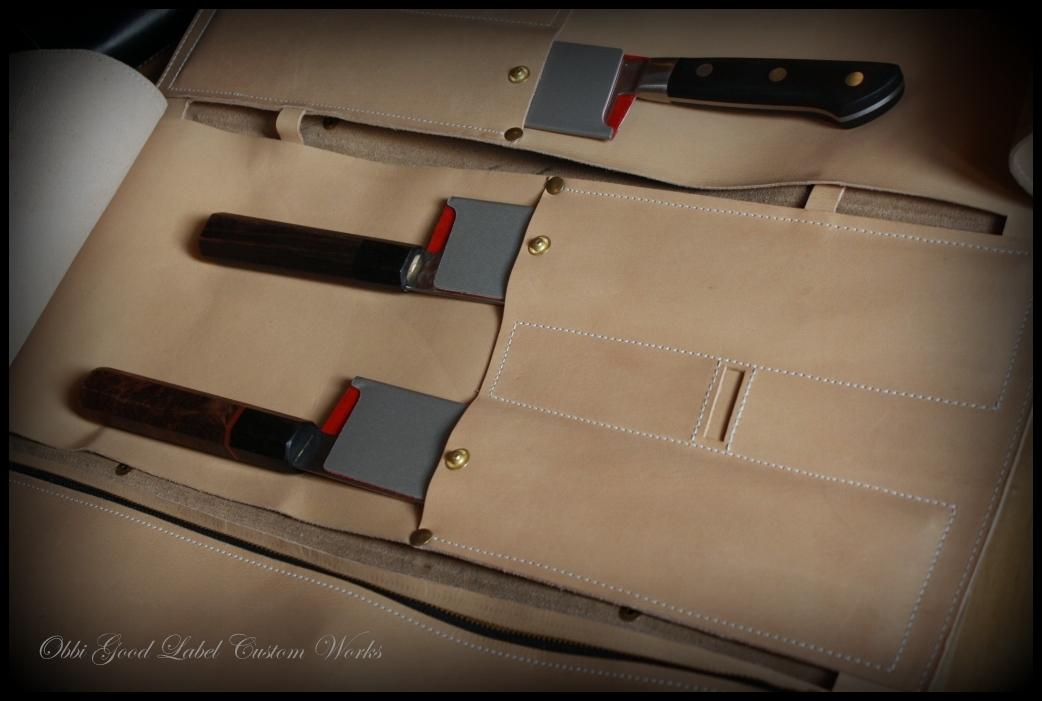 Knife+bag+10.JPG