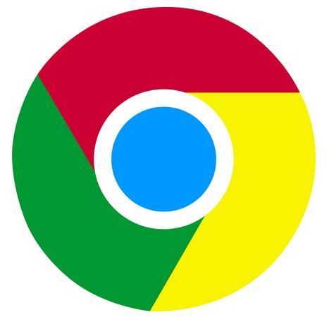 Google Chrome 36.0.1951.5 Dev Free Download