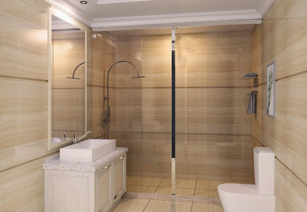 Best Design Ideas 3d Bathroom Design Free