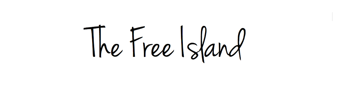 The Free Island