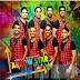 Thoduwawa Arrow Star Band Song