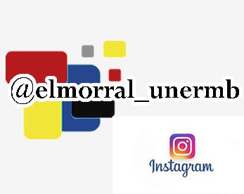 En Instagram podrás ver nuestras mejores imágenes