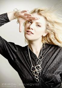 Angelica Hellgren