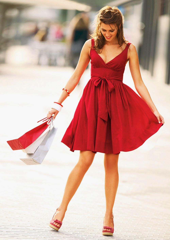 la Pasión de Los Vestidos
