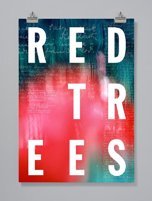 Red Trees (2017) ταινιες online seires oipeirates greek subs
