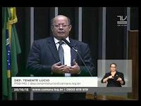 http://paufurado.blogspot.com/2015/10/deputado-federal-tenente-lucio-elogia.html