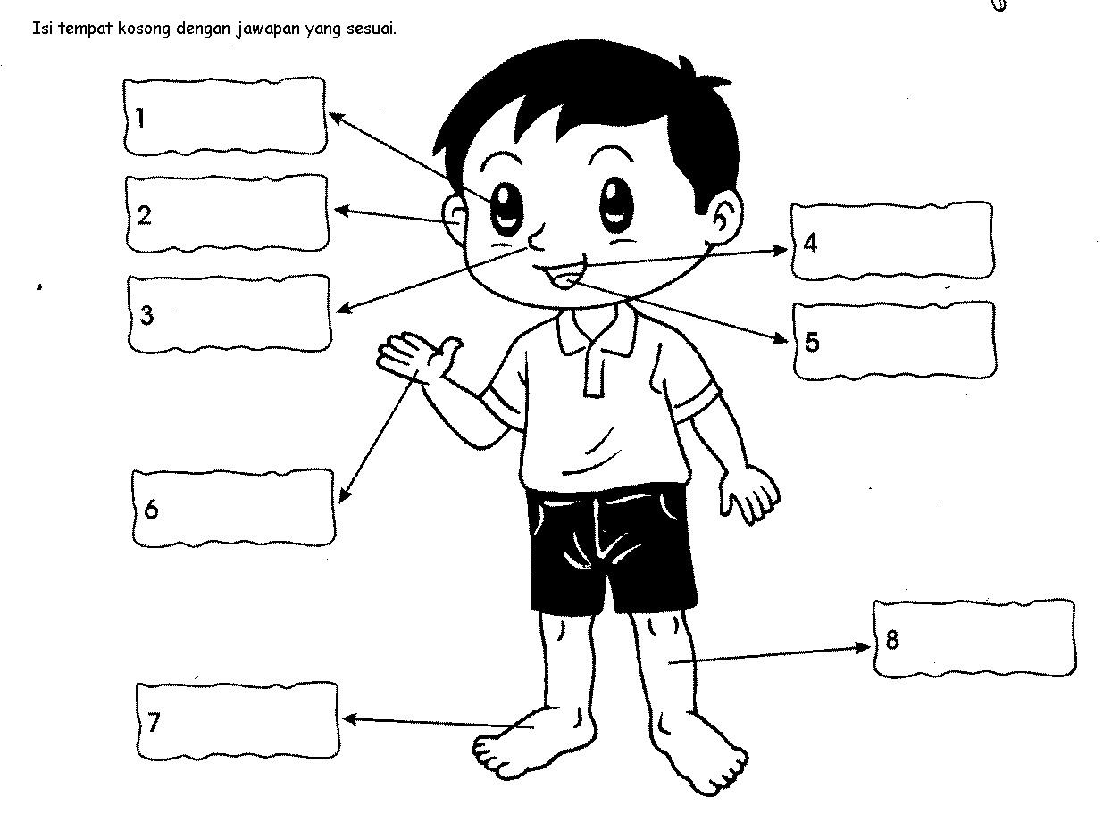 Gambar Kartun Ben 10 (Gambar 4)