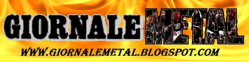 Giornale Metal
