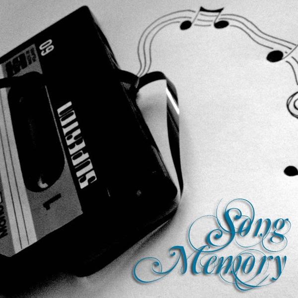 Download [Mp3]-[Hit Music] รวมเพลงสากลเก่าๆ สุดเพราะ กลับเพลงในความทรงจำที่คุณไม่เคยลืม ใน Song Memory 4shared By Pleng-mun.com