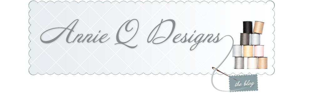 Annie Q Designs