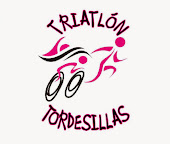 LOGO TRIATLON TORDESILLAS