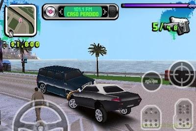 http://2.bp.blogspot.com/-LZXTJFlEdI8/T4VZhJTuM6I/AAAAAAAAAEw/3KENWgL6Hn0/s1600/apps-games-West-Coast-Hustle-V3.1.1-1.jpg