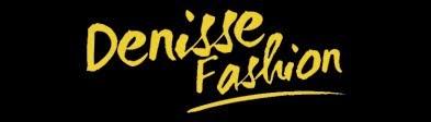 Denisse Fashion