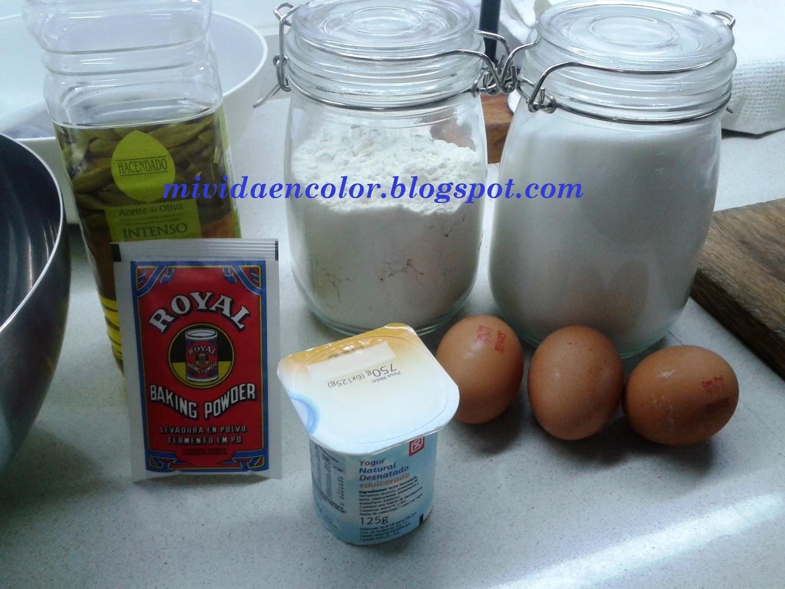 ¡Haz-química-comestible-conmigo!-blog-recetas- sencillas-rápidas-recetas-para-principiantes-cómo-hacer-un-bizcocho-casero-rápido-sencillo-y-fácil-ingredientes-necesarios