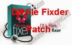 DLL Files Fixer License Key Crack Free Download