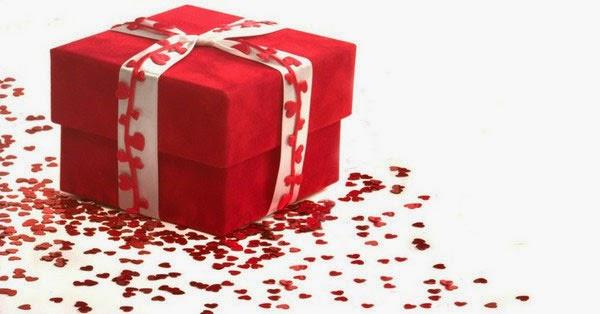regalos originales san valentin