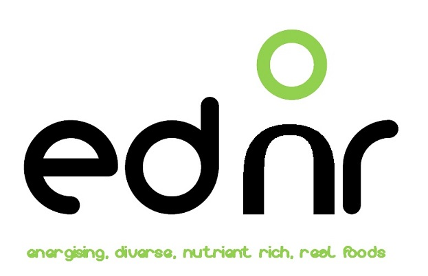 ednr Real Foods