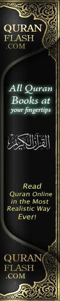 Qur'an Terjemah