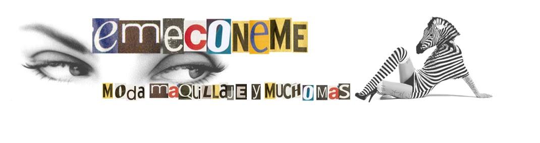 eMeconeMe