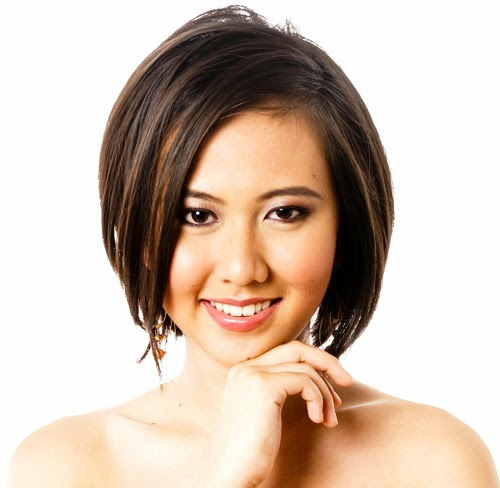 Girl Hairstyles for Short hair Hairstyle Trends