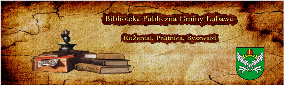 Biblioteka Rożental
