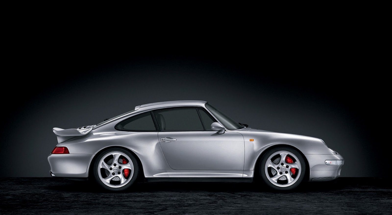 speedmonkey porsche 911 turbo pictorial history from 1974 to 2013. Black Bedroom Furniture Sets. Home Design Ideas