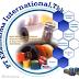 LOWONGAN DI PT. EKADHARMA INTERNATIONAL TBK