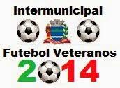 Veteranos Intermunicipal
