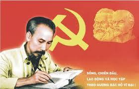 Nền tảng triết lí của Việt Nam sẽ luôn được giữ vững và phát huy !