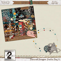 http://sevenscrapped.blogspot.com/2014/04/featured-designer-freebie-day-6.html