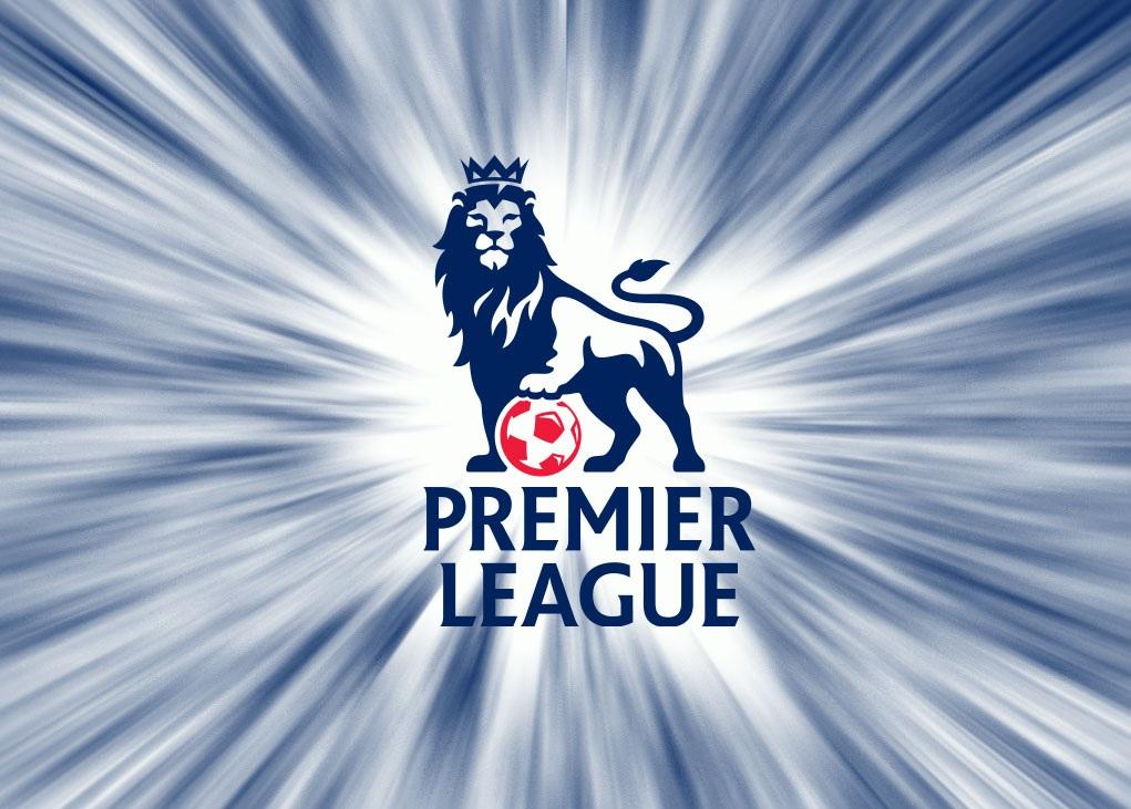 Posisi Keempat Premier League Belum Pasti menuju Liga Champions