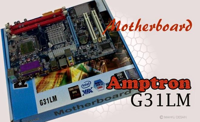 ipmb 7 mp motherboard manual