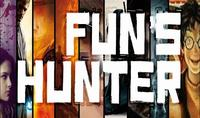 Fun's Hunter