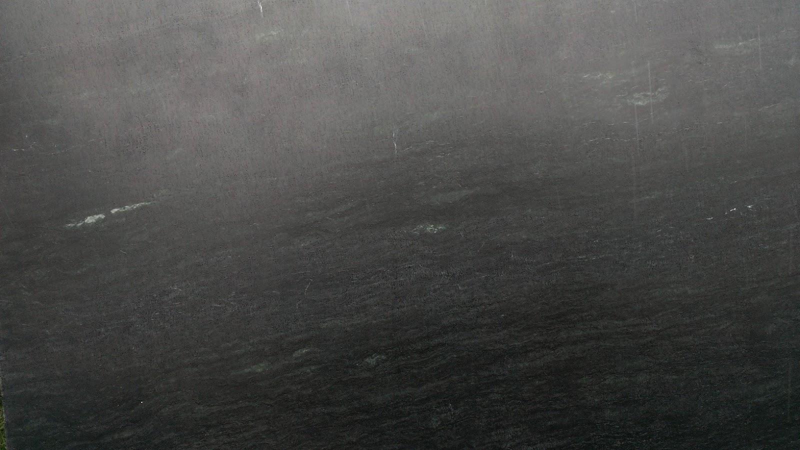 HONED DARK JULIA (SABON) SOAPSTONE | CROCODILE ROCKS