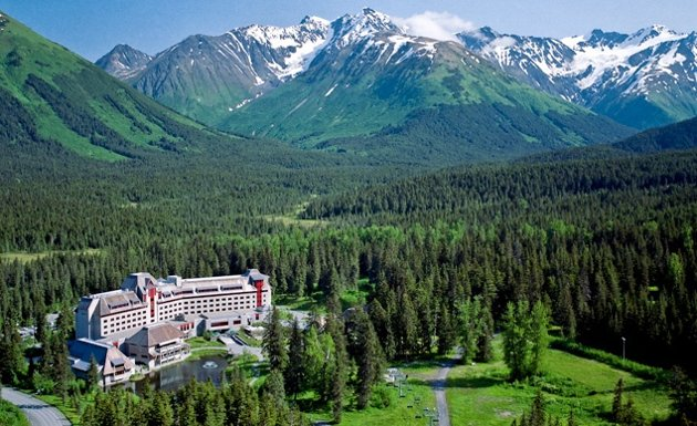 Image Result For Cheap Rooms Sun Peaks