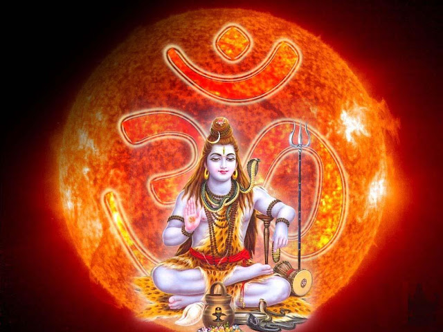best-shiva-mahashivratri-HD-wallpapers