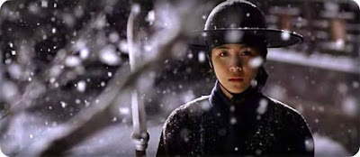 kang_dong_won+ha_ji_won+duelist