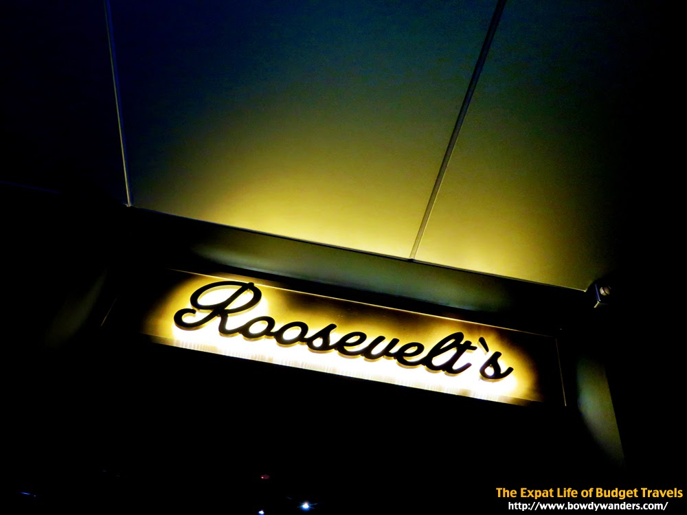 Singapore-Roosevelt-Diner-&-Bar-|-The-Expat-Life-Of-Budget-Travels
