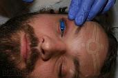 Tatuaggi Negli Occhi: La Follia di Pauly Unstoppable