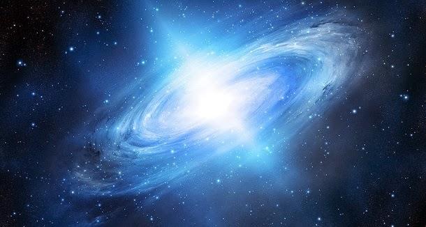 Ondulação da Via Láctea