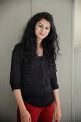 Kamna Jetmalani photos at Gama Press meet-thumbnail-15