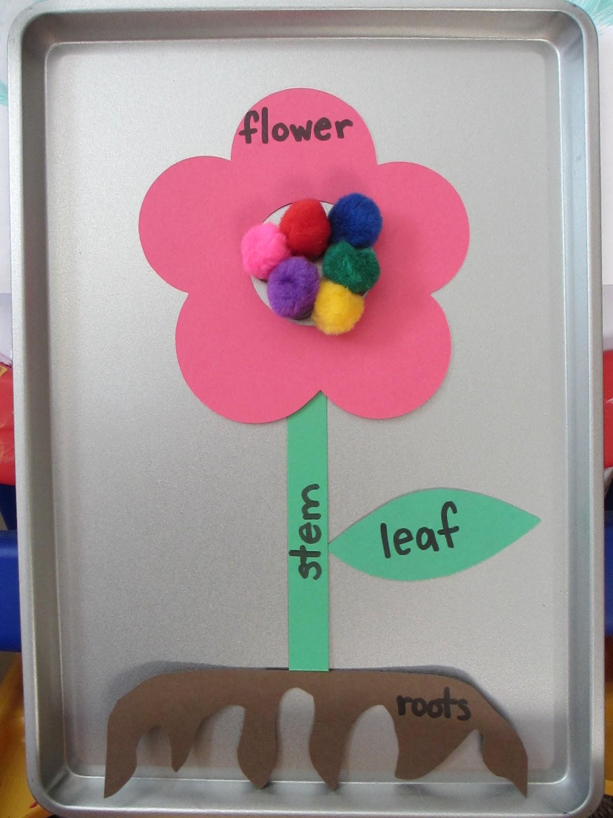 Displaying 19> Images For - Preschool Walking Feet Clip Art...