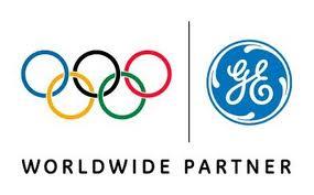 juegos olimpicos verdes