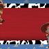 Kit de Jessie de Toy Story, para Imprimir Gratis.